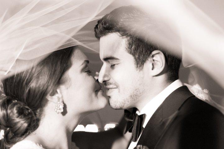1st Wedding Anniversary: What We've Learned SoFar