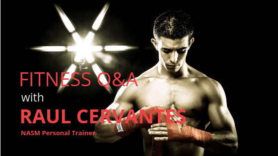 Q&A-with-Raul-Cervantes (3)
